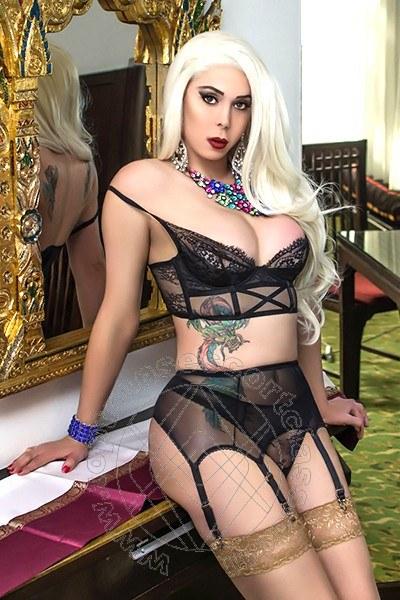 Karol Passion  BOLZANO 3714150962