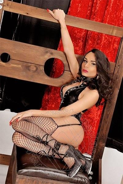 Lady Melissa Pozzi Pornostar  EDIMBURGO 3711094201
