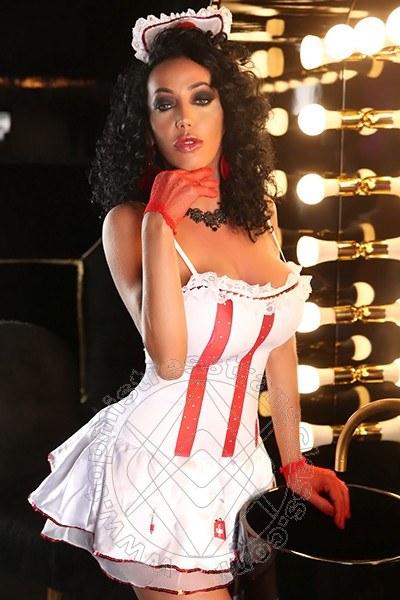 Lady Bruna  SAVONA 3472431130